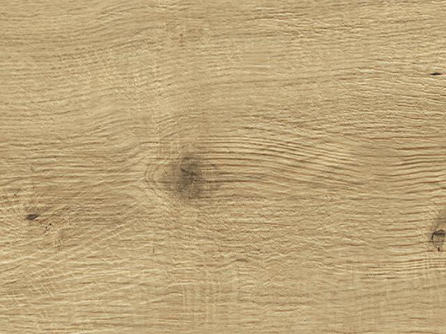 Artikelbild I Love Wood Sand braun