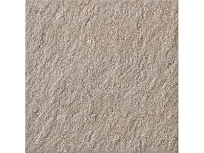 Artikelbild Granit Selce