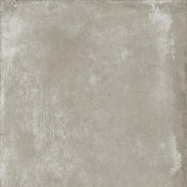 Artikelbild Andare Silver