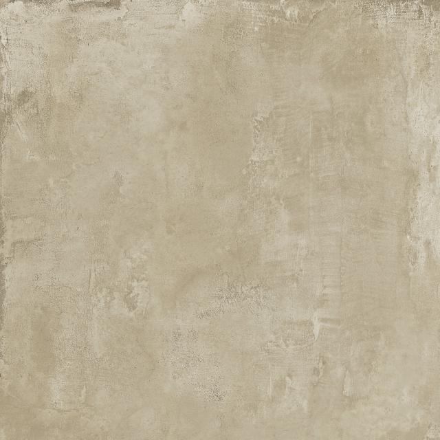Artikelbild Nuvola Sand