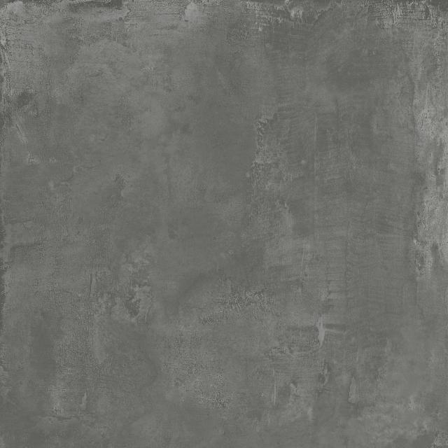 Artikelbild Nuvola Mud
