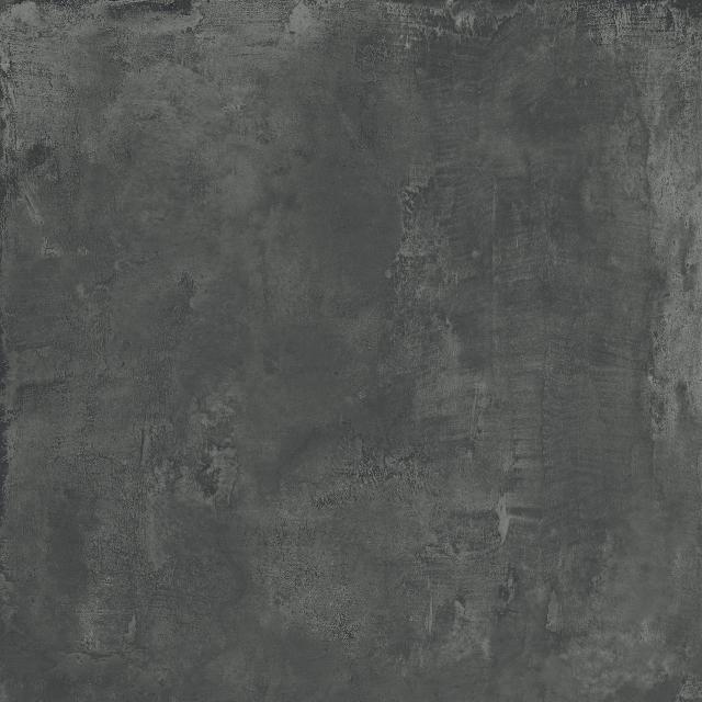 Artikelbild Nuvola Dark