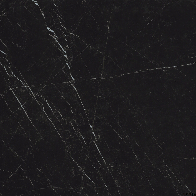 Artikelbild Marmi Black Marquinia