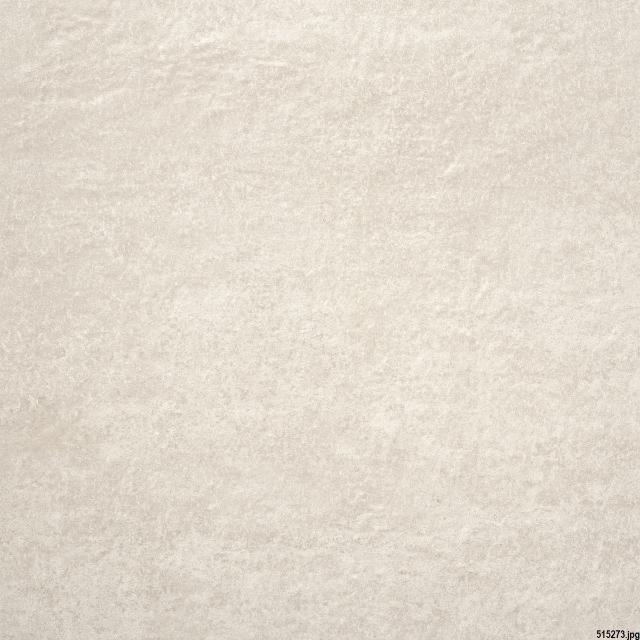 Artikelbild Mysore white