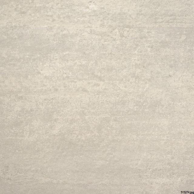 Artikelbild Mysore grey