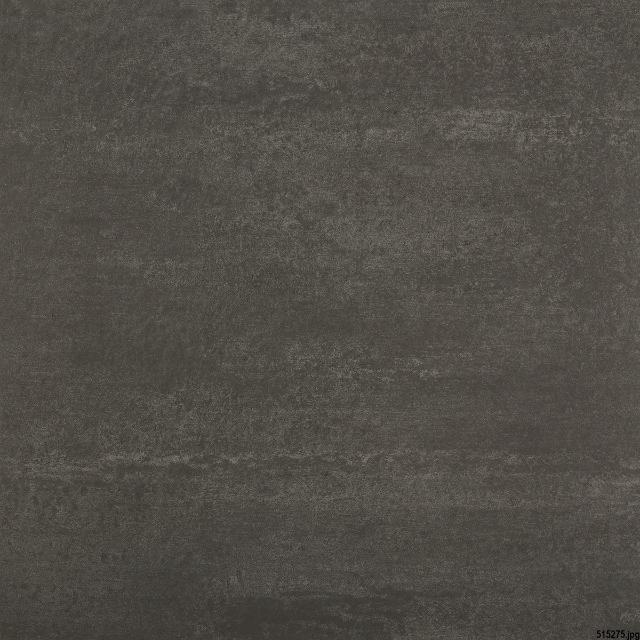 Artikelbild Mysore graphite