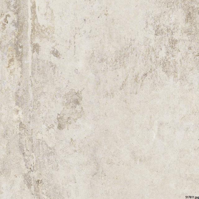 Artikelbild Anubis Aged white