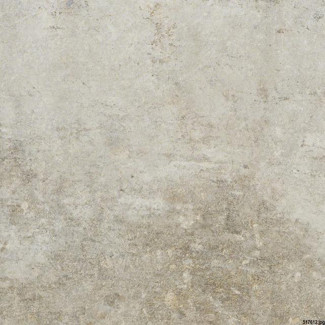 Artikelbild Anubis Worn sand