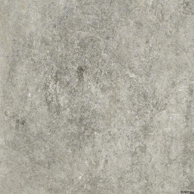Artikelbild Anubis Used grau