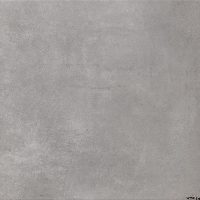 Artikelbild Ambiente grigio