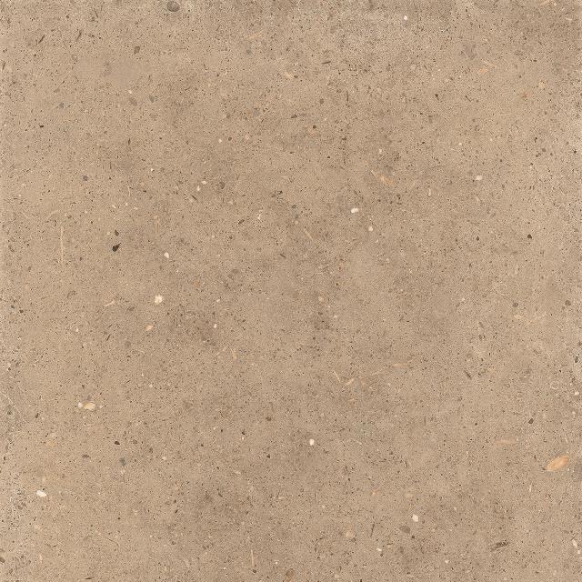 Artikelbild Whole Stone sand