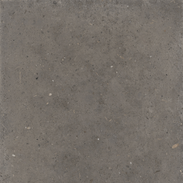Artikelbild Whole Grey
