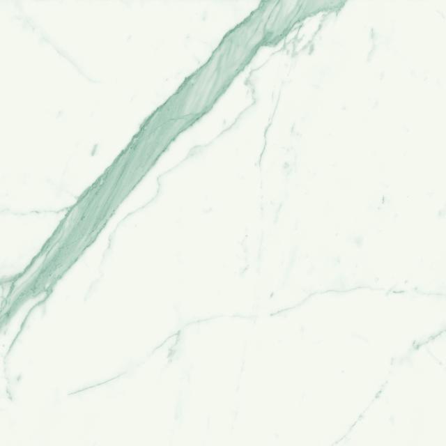 Artikelbild Maxfine Bianco Venato White
