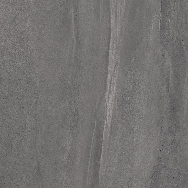 Artikelbild Sunstone Groa