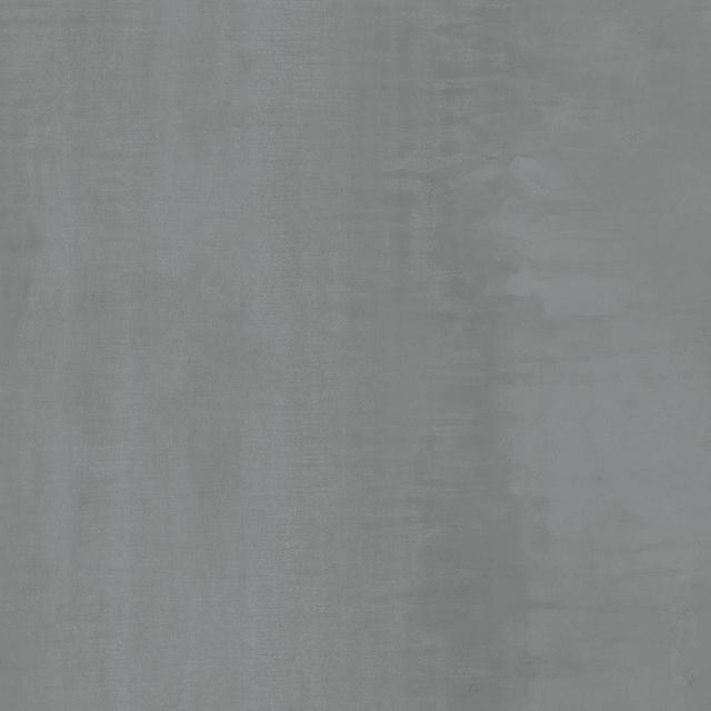 Artikelbild Metalyn oxide