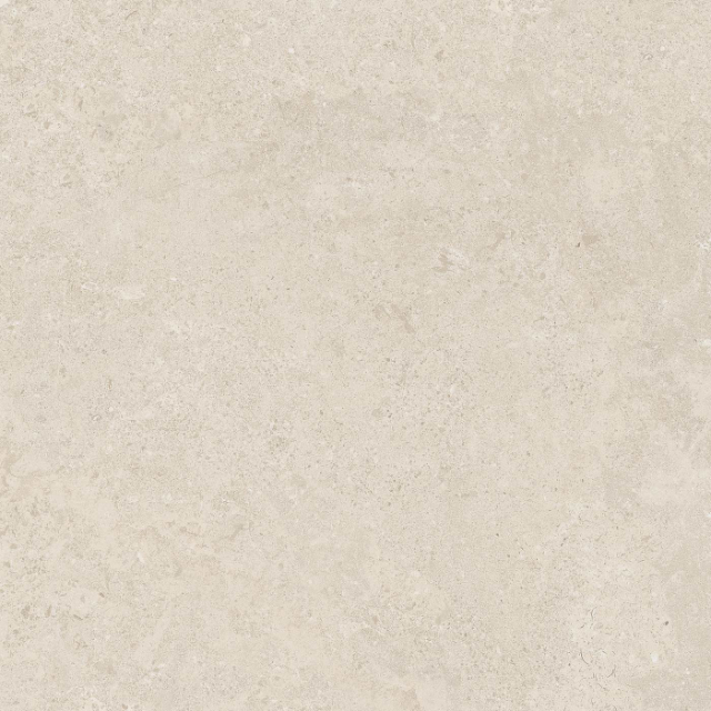 Artikelbild Projektstone Limestone White