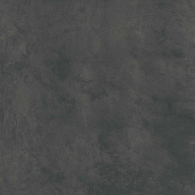 Artikelbild Buildtech 2.0CE Coal