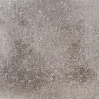 Artikelbild Maremma Grey