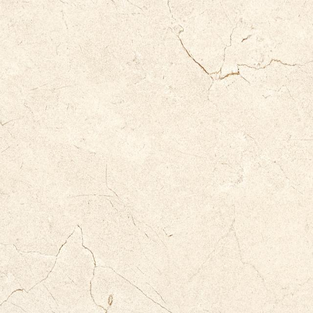 Artikelbild Trevi cream