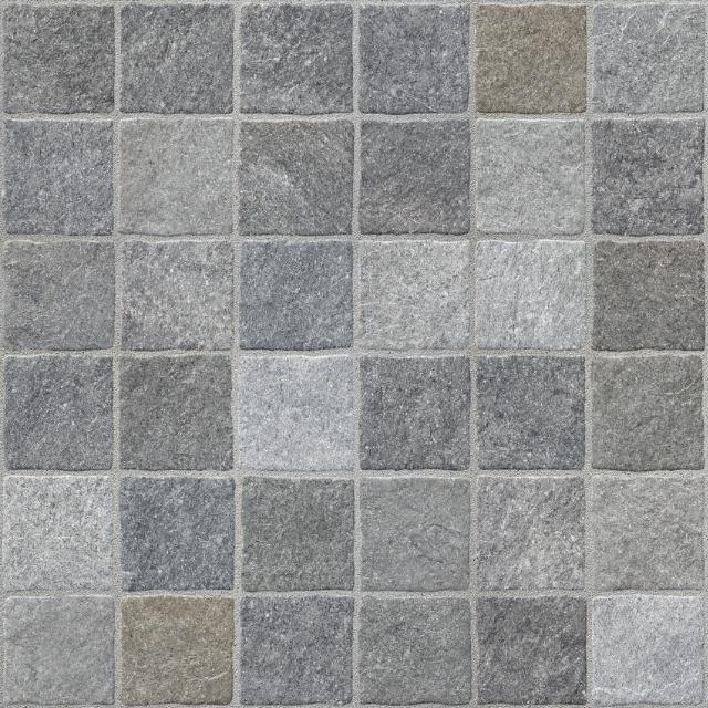 Artikelbild Square Grigio