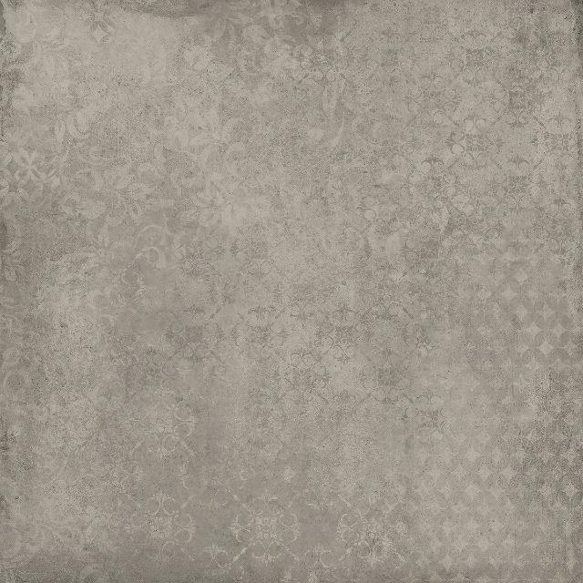Artikelbild Stormy Carpet grau