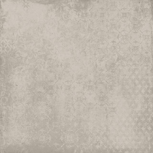 Artikelbild Stormy Carpet weiss