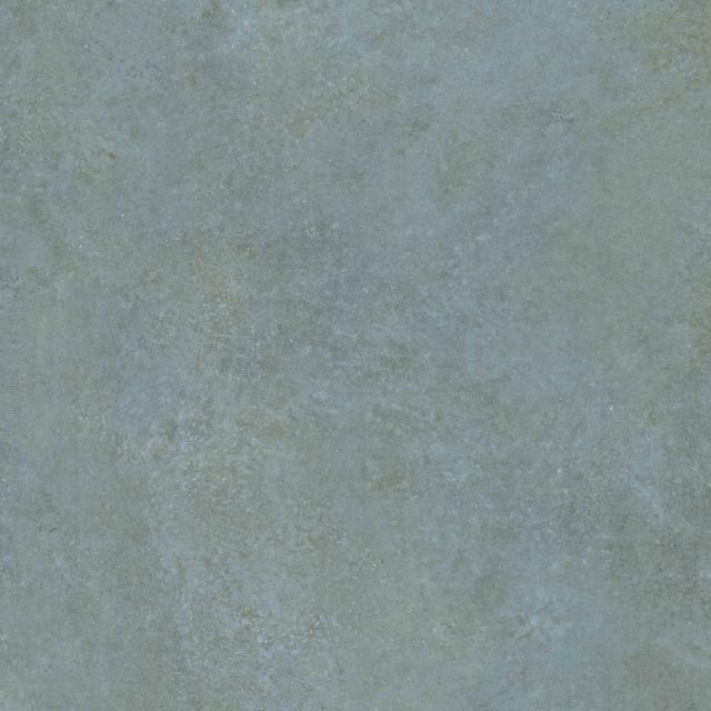 Artikelbild Colorway mint