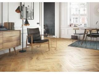 Serie I Love Wood