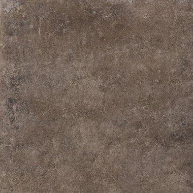 Stimmungsbild Maremma Grey