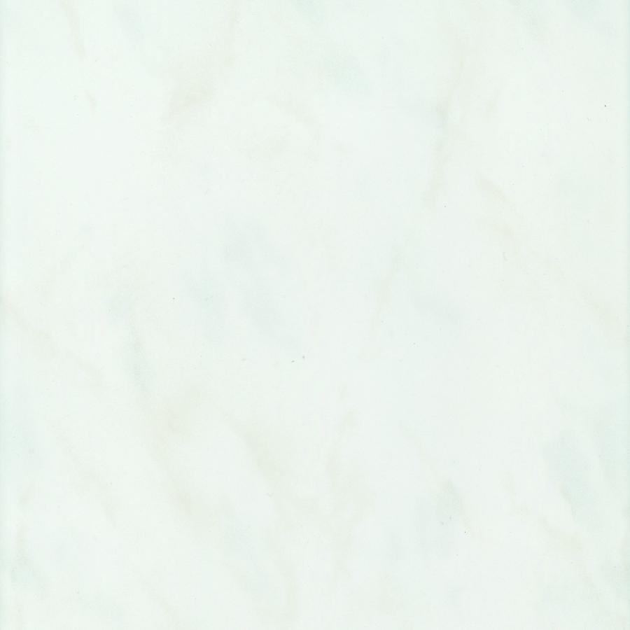 Stimmungsbild Marmo grau