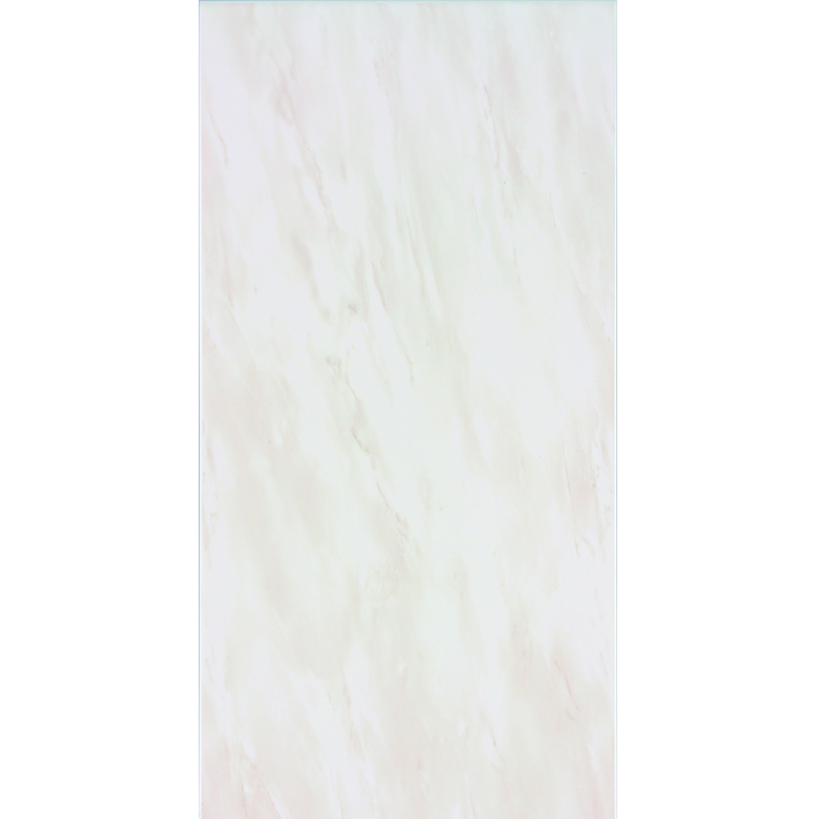 Stimmungsbild Universal marmo Grau