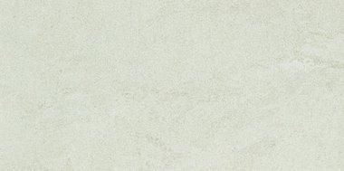 Stimmungsbild Pierre de Curton  White