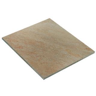 Stonea Manhattan Fstzg. 60x60x2 beige glasiert matt