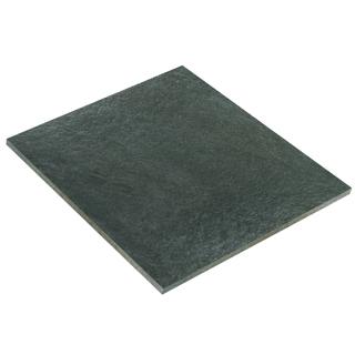 Stonea Manhattan Fstzg. 60x60x2 dunkelgrau glasiert