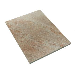 Stonea Manhattan Fstzg. 60x90x2 beige glasiert matt