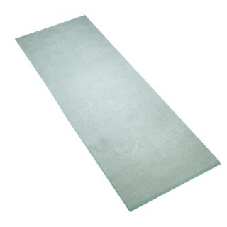 Stonea Cemento Fstzg. 40x120x2 Grigio glasiert matt