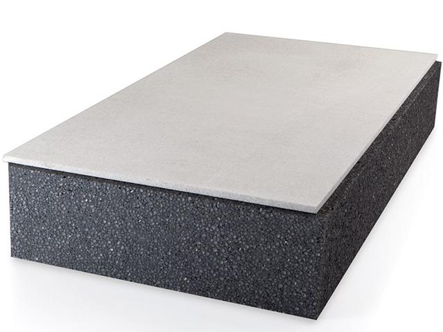 steinopor® 850 plus 1)