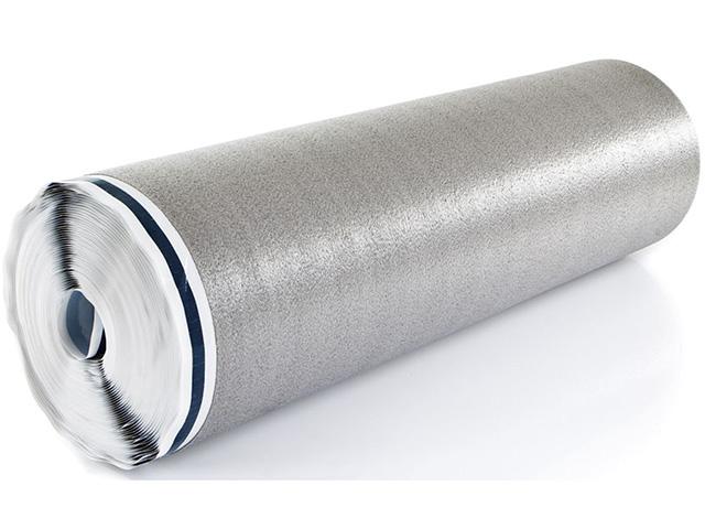 Produktbild steinophon® 300