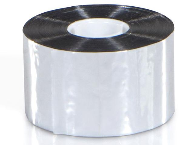 Produktbild steinonorm® Alu-Klebeband Typ 919