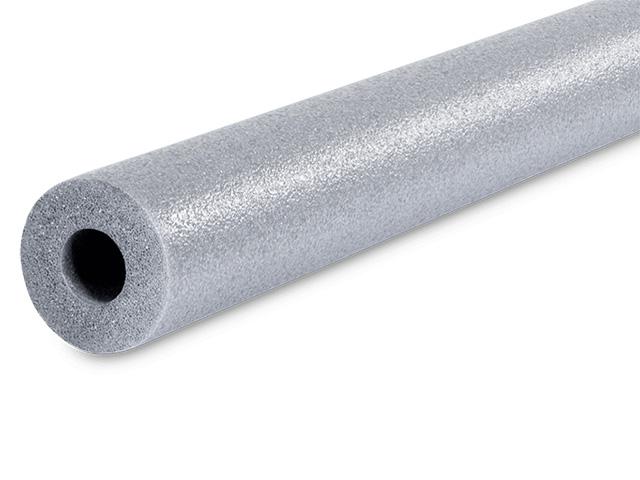 steinoflex® 400