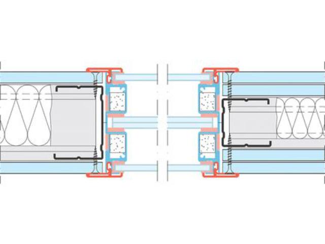 Produktbild FireWin FWD 100 mm