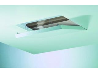Produktbild REVO EI30 Decke
