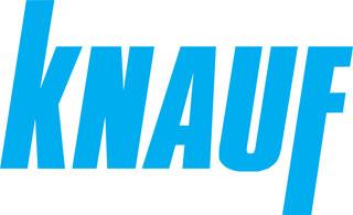 Knauf GmbH<br>Gesamtprogramm