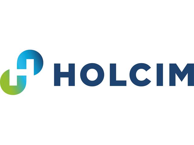 Lafarge Zementwerke GmbH<br>