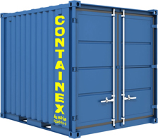 04         Lagercontainer