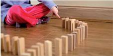 002        Decken/Fußboden