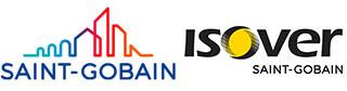 Saint Gobain ISOVER Austria GmbH<br>