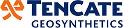 TenCate Polyfelt®<br>Geosynthetic Austria