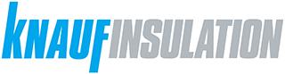 Knauf Insulation GmbH<br>