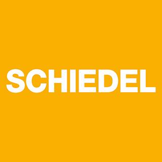 Schiedel GmbH<br>
